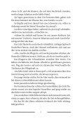 Leseprobe Die-Zeitwaechterin Lillith-Korn - Page 6