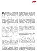 haus scheu - Seite 6