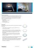 Product leaflet luceos Rop deutsch - Seite 3