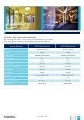 Product leaflet luceos Rop deutsch - Seite 4