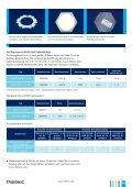 Product leaflet luceos Rop deutsch - Seite 5