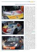 Layout 2 - Roadrunner Racing - Seite 3