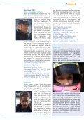 Layout 2 - Roadrunner Racing - Seite 4