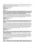 Argentina - Drug Information Association - Page 3