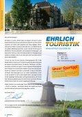 download - Ehrlich Touristik - Seite 2