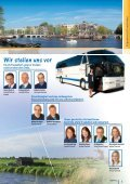 download - Ehrlich Touristik - Seite 3