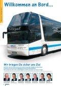 download - Ehrlich Touristik - Seite 4