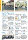 download - Ehrlich Touristik - Seite 6