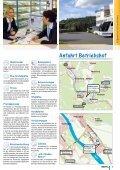 download - Ehrlich Touristik - Seite 7