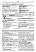 Flohmarkt in Singhofen - Verbandsgemeinde Nassau - Seite 5