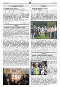 Flohmarkt in Singhofen - Verbandsgemeinde Nassau - Seite 7