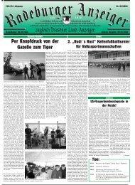 05 - Dresdner Land