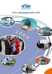 8 Ausblick auf 2010 - Deutscher Wasserstoff-Verband (DWV)