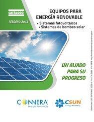 07-ENERGIA RENOVABLE Tels: (55) 5370-9692   5305-9179   5378-7190   6731-0616