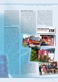 INFORMIERT - in Fulda - Seite 5