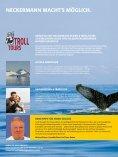 TROLL ExpeditionenSeereisenHurtigruten 2012 - Seite 2