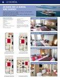 TROLL ExpeditionenSeereisenHurtigruten 2012 - Seite 6