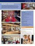 TROLL ExpeditionenSeereisenHurtigruten 2012 - Seite 7