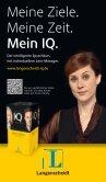 Deutscher Krimi Preis - Ausgezeichnet! - Seite 3