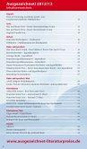 Deutscher Krimi Preis - Ausgezeichnet! - Seite 4
