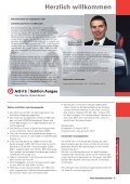 Download Programmheft (PDF) - Amag - Seite 3