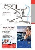 Download Programmheft (PDF) - Amag - Seite 5