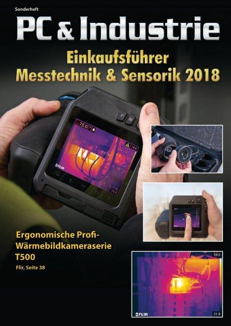 Strom-Sensor Hall Effekt in Schleife geschlossen und Reichweite Variable HK 16/300/A//4/V S