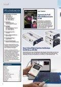 Einkaufsführer Messtechnik & Sensorik 2018 - Page 4