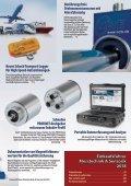 Einkaufsführer Messtechnik & Sensorik 2018 - Page 5