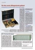 Einkaufsführer Messtechnik & Sensorik 2018 - Page 6