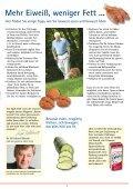 allin Neutral zum Kochen - Seite 3