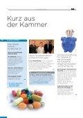DIE POST SUCHT: ALLGEMEINMEDIZINER (M/W) - Seite 4