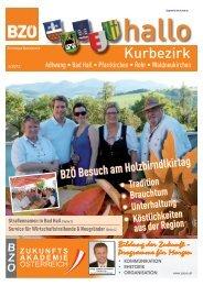 gung. BZÖ-Haubner will Frühwarnsystem und Strafverschärfungen.