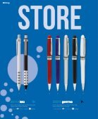 Catalogue Objet pub EUROCOM - Page 6
