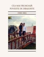 Cosmin și  Bianca - Page 3