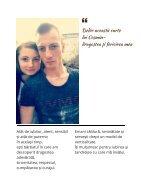 Cosmin și  Bianca - Page 5
