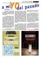 El Mundo Sobrenatural Mayo 2018 - La Expedición Desaparecida de Franklin - Page 5
