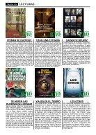 El Mundo Sobrenatural Mayo 2018 - La Expedición Desaparecida de Franklin - Page 6