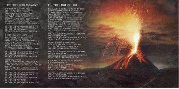 Falcon's Dream-Lady Volcano2