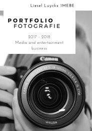 portfolio fotografie_Liesel Luyckx
