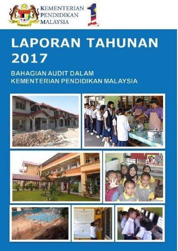 LAPORAN TAHUNAN 2017_BADKPM.3