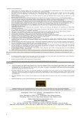 Der FERRO-TRAIN Katalog 02/2011 - Seite 2