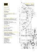 Der FERRO-TRAIN Katalog 02/2011 - Seite 3