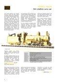 Der FERRO-TRAIN Katalog 02/2011 - Seite 4