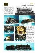 Der FERRO-TRAIN Katalog 02/2011 - Seite 5