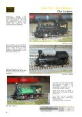 Der FERRO-TRAIN Katalog 02/2011 - Seite 6