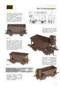 Der FERRO-TRAIN Katalog 02/2011 - Seite 7
