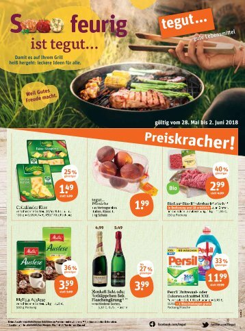 tegut-Angebote-KW22-2018-TH