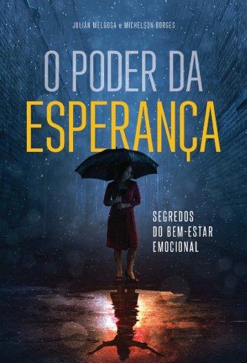 O-Poder-da-Esperanca_2018-web