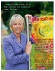 Ausgabe 01/2011 Erlebnis Naturkosmetik - Annemarie Börlind - Seite 6